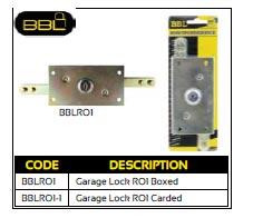 bbl-det-1 (7)