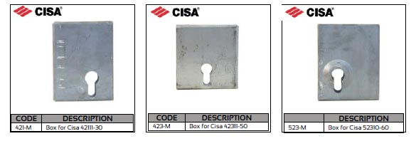 cisa-det-1-1