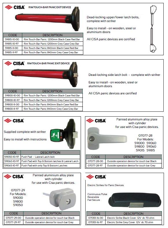 cisa-det-1-2
