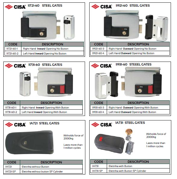 cisa-det-1 (5)