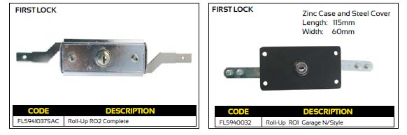 first-lock-det-1 (2)