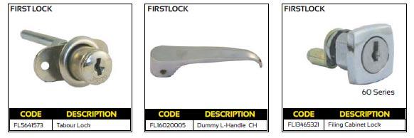 first-lock-det-1