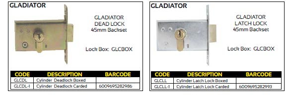 gladiator-det-1