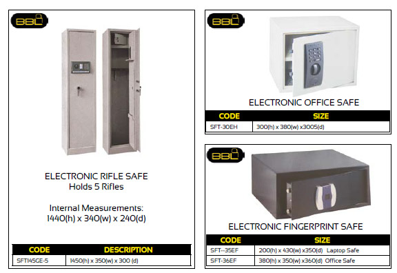 safes-2