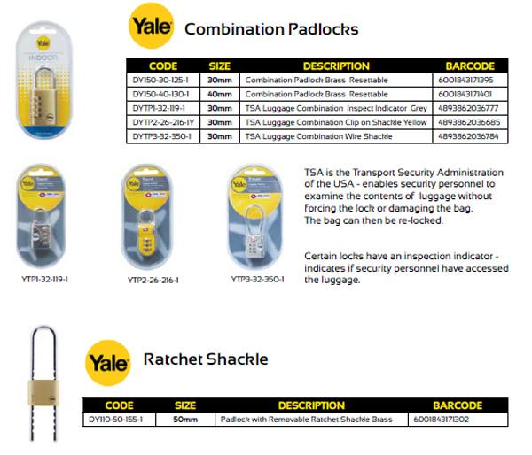yale-detail-2