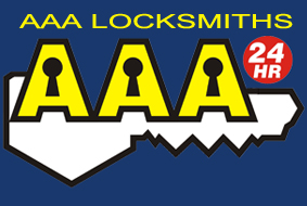 AAA Locksmiths | 24 HR Emergency Professional Locksmith