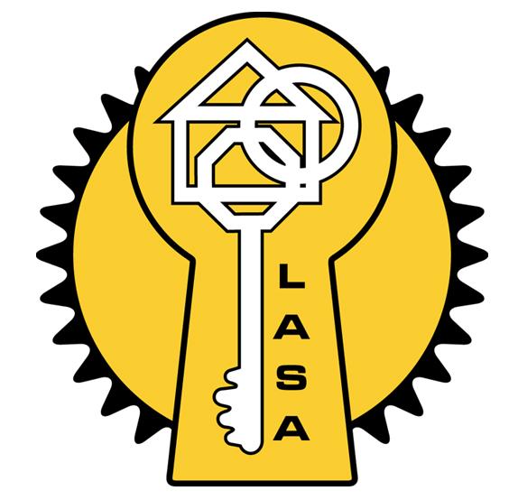 Locksmith Association of South Africa