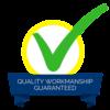 AAA-Quality-Workmanship